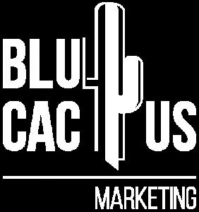 BluCactus Venezuela