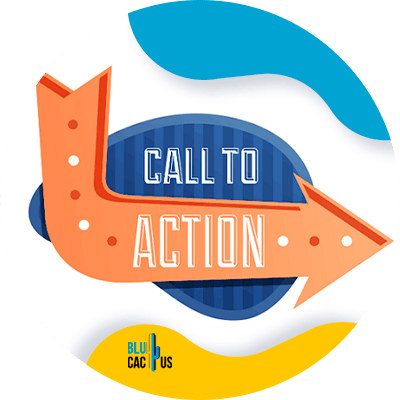 BluCactus Venezuela - call to action