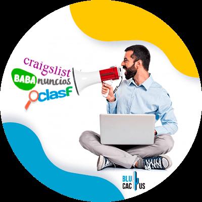 Blucactus Venezuela-Cuales-son-las-paginas-de-anuncios-clasificados-actualmente-disponibles-para-la-construccion-de-campa+¦as-de-marketing-off-line