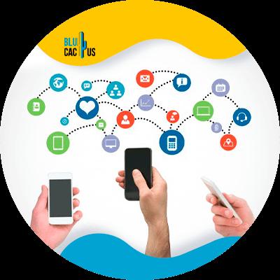Blucactus Venezuela -Incremento-en-el-uso-de-aplicaciones-para-redes-sociales