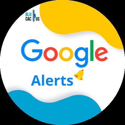 Blucactus Venezuela-Los-sistemas-de-Google-Alerts-y-sus-practicas-para-el-seguimiento-SEO