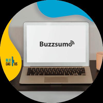 BluCactus Venezuela-Checklist de SEO Off Page 2021 - pieza de tecnología importante