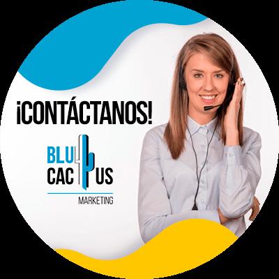 Blucactus Venezuela-contactanos