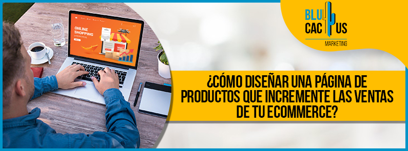 Blucactus VE - pagina de productos - Portada
