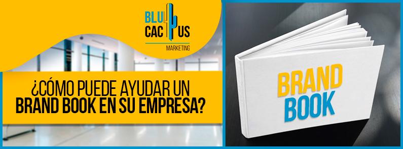 Blucactus VE - Brand Book - Portada