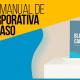 Blucactus VE - identidad coorporativa - Portada