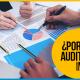 Blucactus VE - ¿Por qué hacer una auditoría SEO es tan importante? - Portada