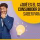 Blucactus VE - ¿Qué es el comportamiento del consumidor digital y qué necesita saber para comprenderlo? - Portada